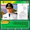 Surat Edaran terkait pembatasan kegiatan bepergian