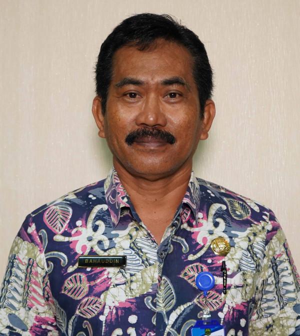Drs. Bahauddin